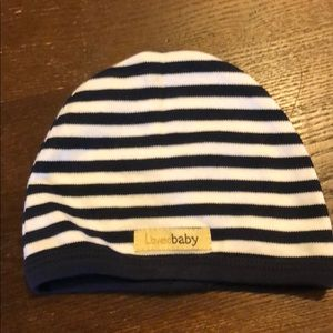 L'ovedbaby Organic Cotton Hat